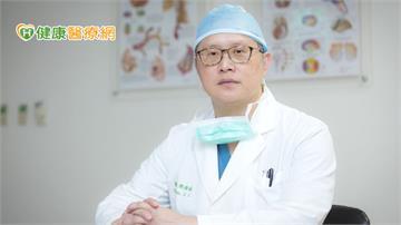 疼痛纏身治不好 六旬婦人經脊髓電刺激療法有效緩解