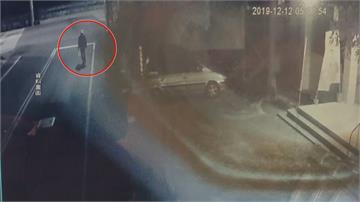 自製「撒旦之母」頑強抵抗警圍捕 炸彈客吳富鋐看守所內尋短身亡