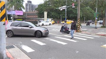10月起15大交通新制上路!違反「這些」規則將重罰