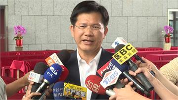 天氣酷熱!林佳龍宣布:台中國中小全面裝冷氣