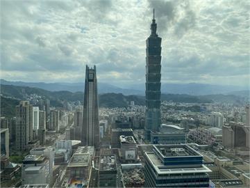 IMD評比台灣躍升第8 國發會:把握疫後競爭力