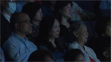 高雄花百萬辦音樂會卻限制入場 陳致中:韓國瑜怕被嗆聲