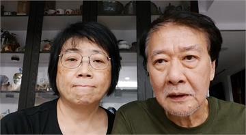 快新聞/連署5天破20萬門檻 嘉義醫師祈禱韓國政府重視酒駕修法