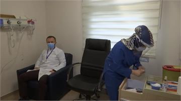 拿維人換疫苗? 土耳其將審議「中土引渡條約」