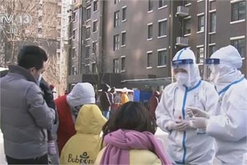 快新聞/「危機當下不斷拖延!」 WHO獨立小組批:中國與世衛錯過應對疫情的先機