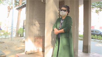 要保全幫忙洗車、學生幫打問卷...女校長爭議多 老師聯名檢舉她18條罪狀