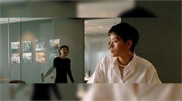 【看電影懂台灣】經濟繁景下的狂躁:從《飲食男女》、《獨立時代》看90年代