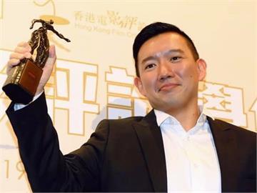 快新聞/杜汶澤稱要長命百歲看「你們」滅亡 網友臆測:中國政府?