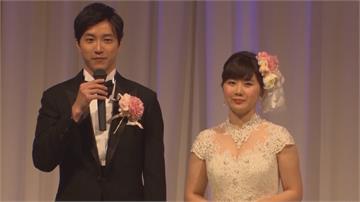 離婚重創形象恐影響代言 福原愛、江宏傑難分開?