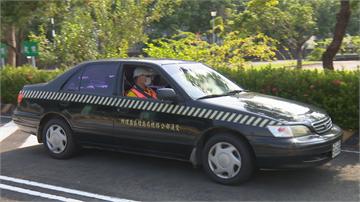 癲癇患者也可考領駕照 交通部有條件開放「14萬人受惠」