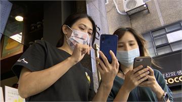 外送平台爭議多! 合作店家氣爆了 控訴熊貓亂收廣告費