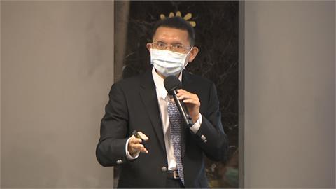 劉坤錫:台股漲太多 讓籌碼沉澱才健康
