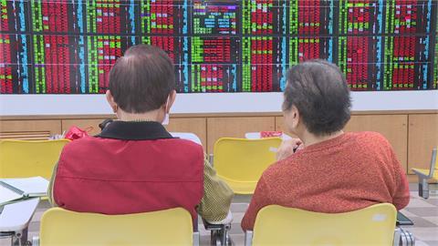 景氣復甦、美國殖利率趨緩、外資回流... 台股有機會再創新高?