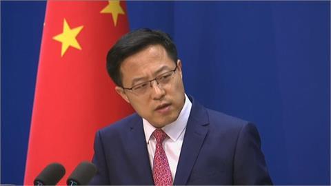 中國大使遭土耳其召見 北京:無可指責