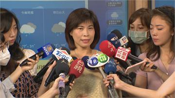 快新聞/巴威颱風持續增胖! 10:30發海警 今天最靠近台灣