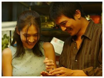 《當男人戀愛時》中國上映大崩壞!邱澤「台味全沒」 網吐:配音毀所有