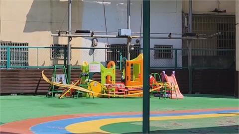 幼兒園「中秋禁跨令」 離開居住地須請假14天