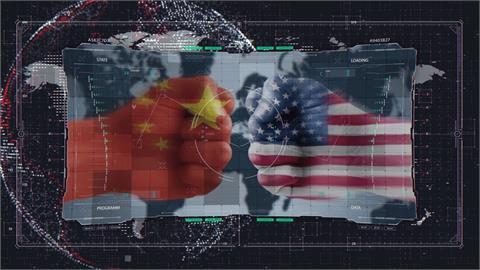 全球/會談開場爆走互嗆 美中關係比阿拉斯加冷?