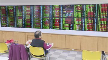 聯電助攻 台股登上萬四! 分析師推估年底上看「萬五」
