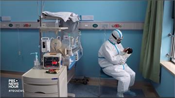 全球/防疫沒事在家做人 2021將迎700萬「疫外寶寶」?