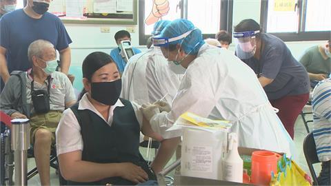 搭驗光師疫苗順風車被抓包 眼鏡行員工想施打被打回票