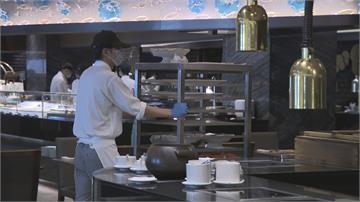 五星級飯店被投訴 要求員工上班時交出手機