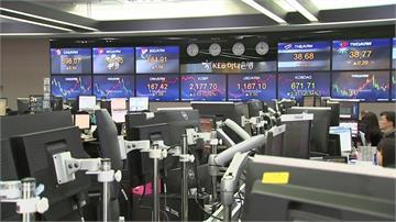 美伊情勢惡化!亞洲股市受重創 油價恐出現劇烈動盪