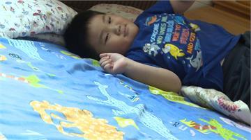 家長注意!跳床PM2.5濃度增 恐誘發孩子過敏