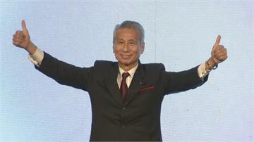 快新聞/大同市場派7席董事大勝 王光祥「下週三交接」:終於產生可合法運作的董事會