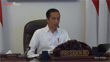 印尼禁止民眾齋戒月返鄉!可望減少75萬人感染