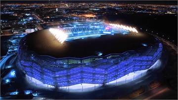 「中東富豪」卡達致力發展體育 宣布申辦2032奧運主辦權