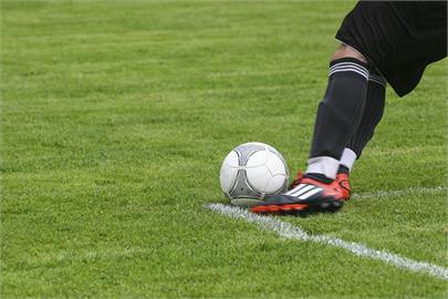 世足資格賽/中國連23年踢輸日本 吞2連敗180分鐘0射正排墊底
