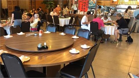 賺嘸黑金財!一天退訂300桌...屏東餐廳業者剉哩等