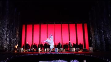 林美虹《新娘妝》以228事件為題材 7月首度回台灣演出