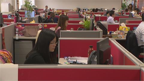 職場「五代同堂」不稀奇!「Z世代」換工作速度快 與企業主需強化溝通