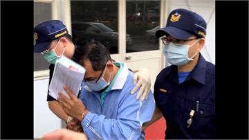 議員涉詐助理補助 黃永昌羈押禁見