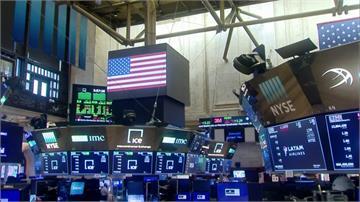 全球/武肺最大受益者?五大科技公司股價創新高