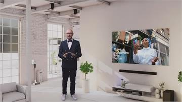 2020柏林國際消費電子展亮點「安全、無菌居家防疫」最夯