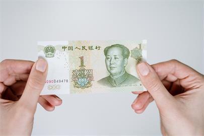 中國支持上海浦東新區發展離岸人民幣交易