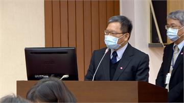 武漢肺炎疫情衝擊!財政部宣布延長繳稅期限到6月底