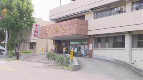 專責病房護理師「陰轉陽」確診 國軍台中總醫院暫停急診、住院服務
