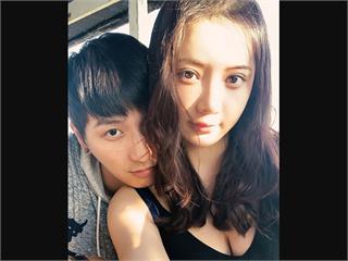 快新聞/《棒棒堂》小煜宣布登記結婚 「楊太太」美照曝光