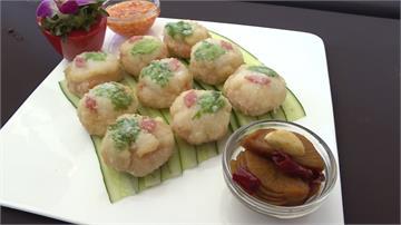 香港首富最愛名菜 西子灣也能吃到
