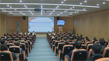林口長庚展示國產智慧醫材 醫材科技廠商攜手醫院提升台灣產品信賴度