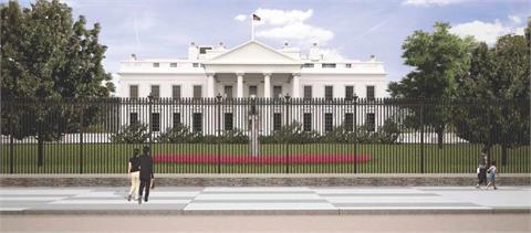 快新聞/美國出重手制裁俄羅斯 驅逐10名俄駐華府使節團外交官
