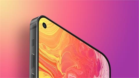 Iphone 14搶先看!螢幕將迎來6年來最大變革+搭載「這功能」
