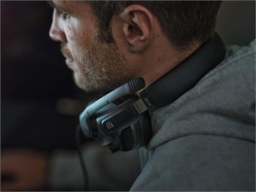 3C/EPOS推出全新電競耳機H3!專屬新世代聲學工程量「聲」打造