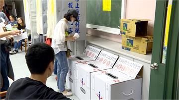 國民黨不滿公投法7月7日上凱道 綠委批:政治操作