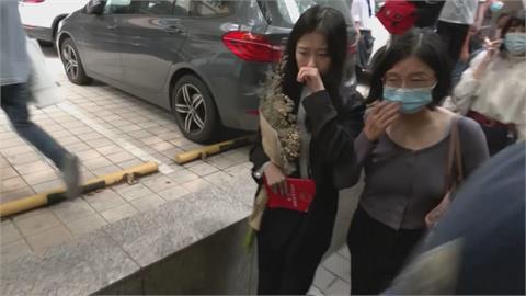 中國版「Me Too」! 實習生告央視前主持性騷擾