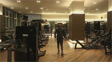 南韓頒社交禁令 健身房才開幕就面臨倒閉